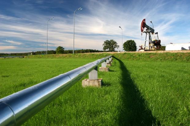 Spółka TriOil - drzwi do kanadyjskiej ropy