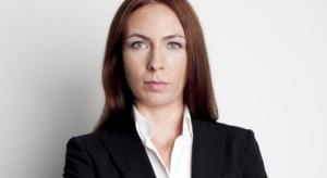 Neinver: ciągle szukamy nowych inwestycji w Polsce