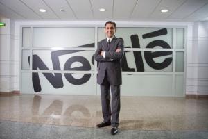 """Nestle: przed nami dopasowanie do """"nowej rzeczywistości"""""""