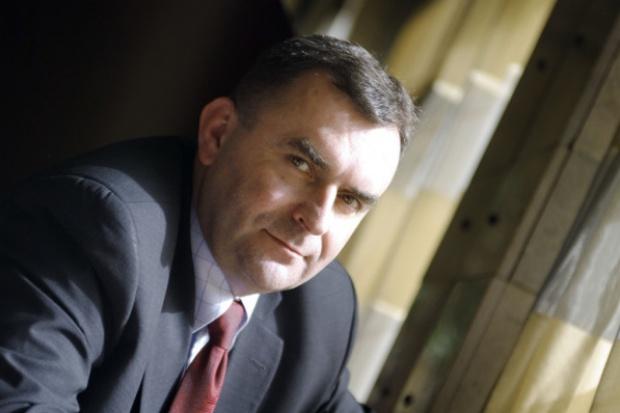 W. Karpiński: opóźnienie terminalu LNG nie zagraża kontraktowi na gaz