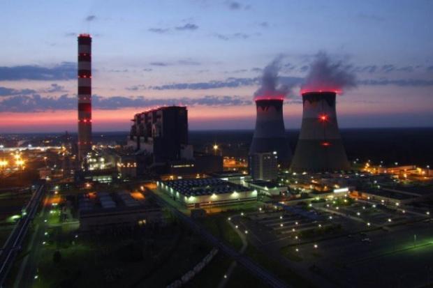 Warunki udziału Alstomu w Opolu już prawie ustalone