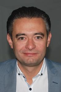 Jacek Koprowski
