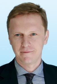 Tomasz Kasperowicz
