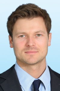 Krzysztof Kienorow