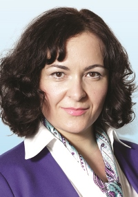 Marta Machus-Burek
