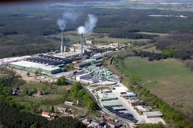 Rockwool zainwestuje w polskie zakłady 280 mln zł