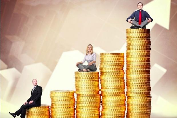 Polscy inwestorzy trzecią siłą za funduszami z Niemiec i Stanów Zjednoczonych