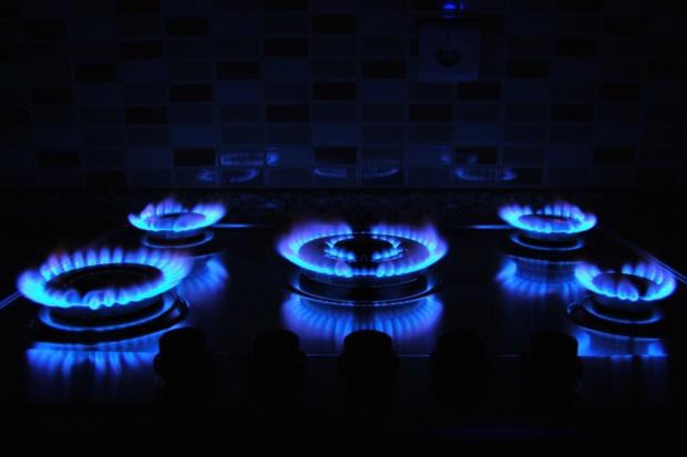 """KE pracuje nad """"ramami prawnymi"""" dla gazu łupkowego"""