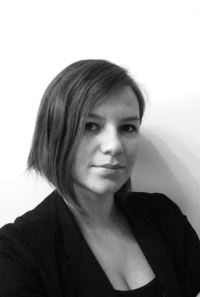 Katarzyna Mokwińska