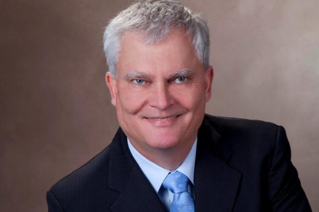 NWR: Peter Dormann menedżerem ds. sprzedaży i marketingu