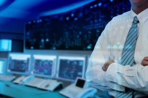 Kierunki rozwoju branży IT według HP Polska