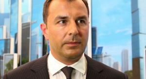 F. Thon, RWE: inteligentne miasta to konieczność