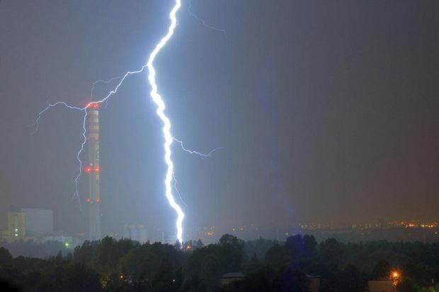 Tauron poprosił o czas ws. przetargu na blok w Katowicach