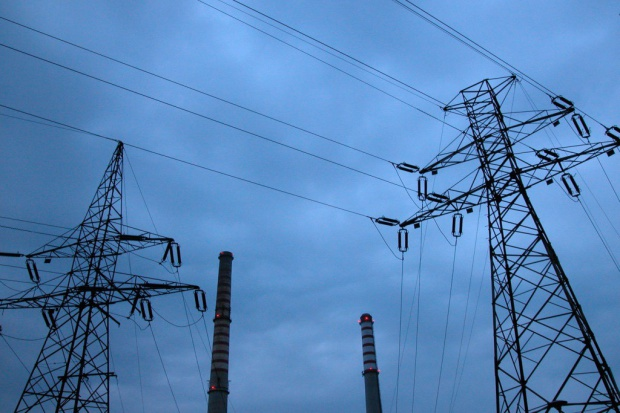 Nie będzie zniesienia akcyzy na energię dla przemysłu