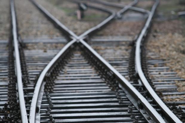Astaldi zmodernizuje połączenie kolejowe z Balicami