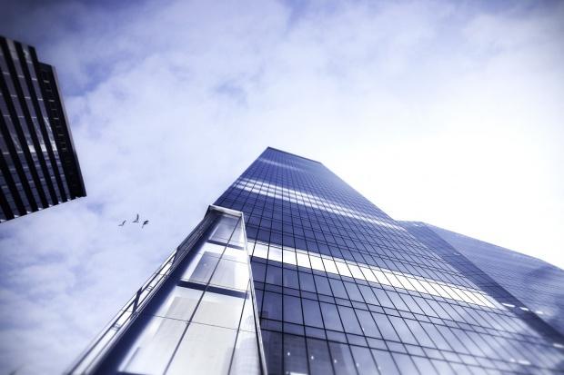 Echo Investment ma wykonawcę 155-metrowego biurowca
