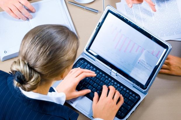 Rozwiązania, które mogą skomplikować życie działu IT?