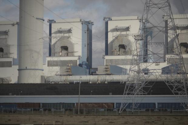 Negocjacje ws. udziału Alstomu w Opolu jeszcze w toku