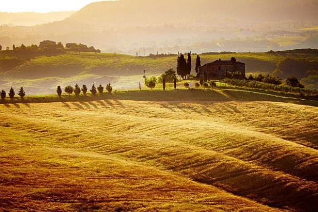 Odrolnienie gruntów doskwiera samorządom