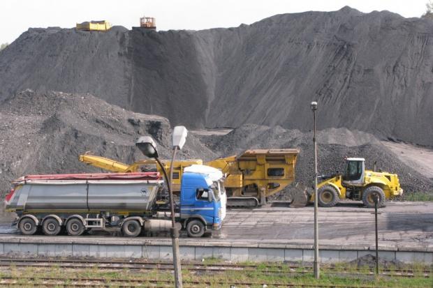 Wyeliminują węgiel, czyli rozwalą polskie górnictwo