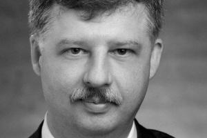Prezes Procter & Gamble w Polsce: przywódców weryfikujemy podczas rekrutacji