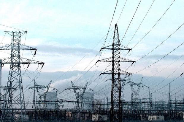 Wkrótce projekt polityki energetycznej Polski do 2050 r.