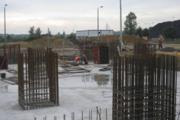 Odcinek drogi S51 chce budować dwudziestu wykonawców