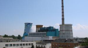 Siemens podpisał z PGE kontrakt na budowę bloku w Gorzowie