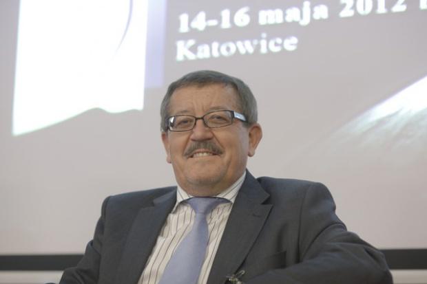 M. Kostempski: dojdzie do połączenia Famuru z Kopeksem