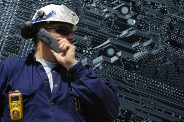 Telekomunikacja pomoże energetyce sprzedawać energię