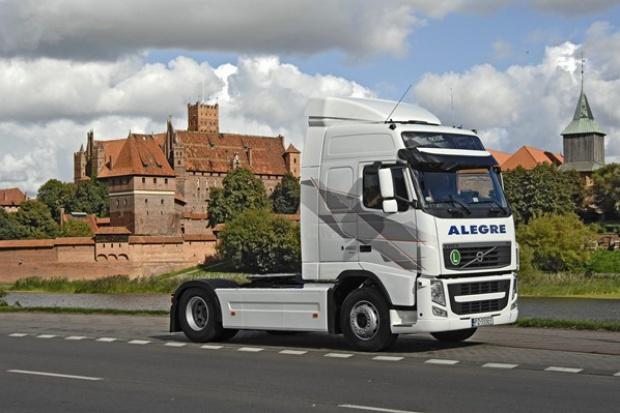 Volvo, group, truck, center - Nove Zamky : Objavte Renault Trucks