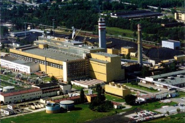 PGE: Alstom bliżej kontraktu na odsiarczanie niż Rafako