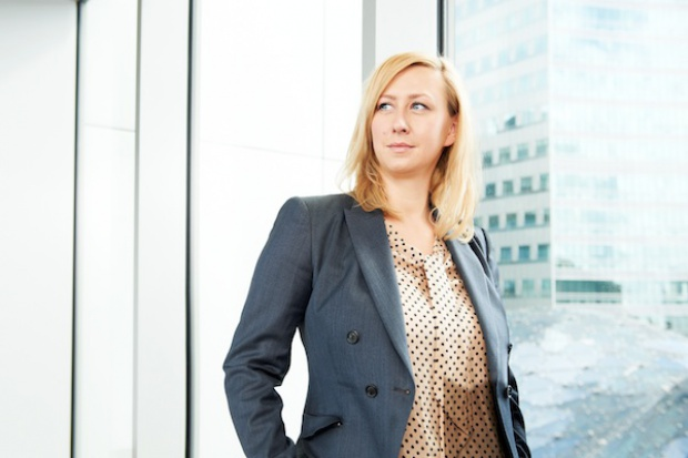 Inwestowanie w nieruchomości: Warszawa lepsza od Budapesztu i Pragi
