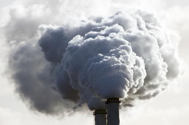 Zmiana klimatu - czy nas na nią stać?