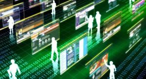 Oracle Polska: telekomy skazane na nowe rozwiązania IT
