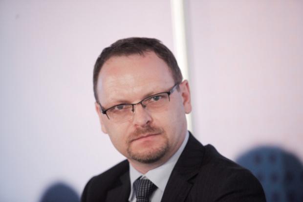 Stryjecki, FNEZ: projektowany aukcyjny system wsparcia OZE jest zły