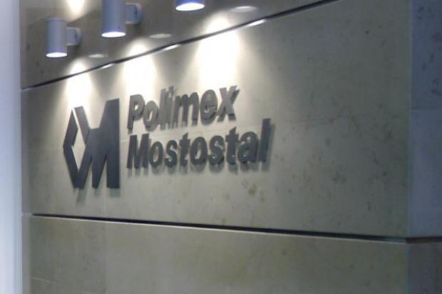 Mnożą się problemy Polimeksu-Mostostalu