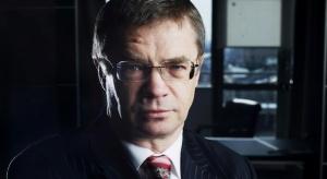 Wiceprezes Gazpromu: gaz ziemny dla transportu w Europie