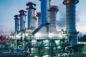 Czy w europejskiej energetyce nadszedł czas na gaz?
