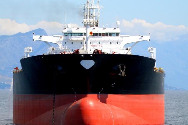 Czas wielkich zmian w infrastrukturze naftowej