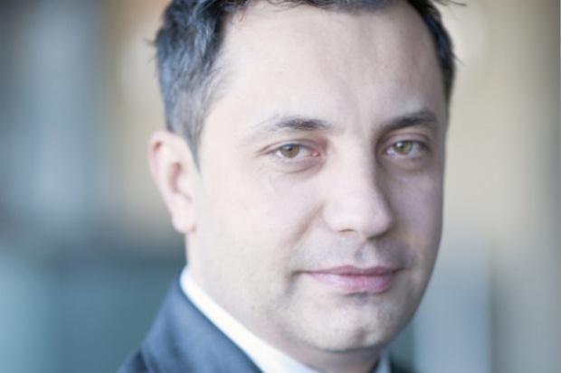 Echo Investment celuje w Warszawę