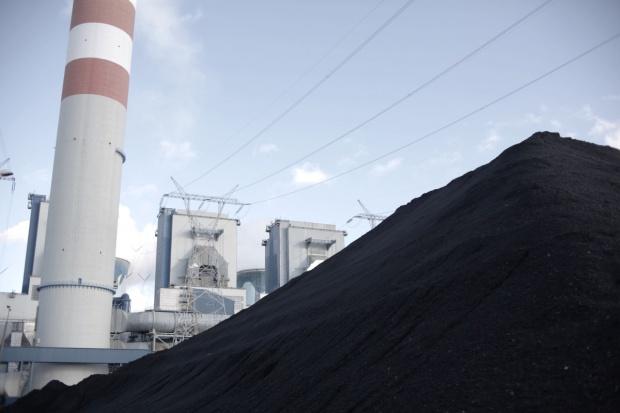 Ceny węgla dla energetyki spadną o 10 proc.?