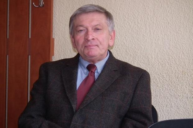 Dyrektor w KHW: ciężkie boje z energetyką o ceny węgla