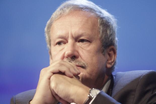 Steinhoff: energetyka stawia przed nami największe wyzwania