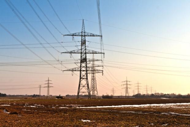 URE i UKE będą likwidować bariery w inwestycjach