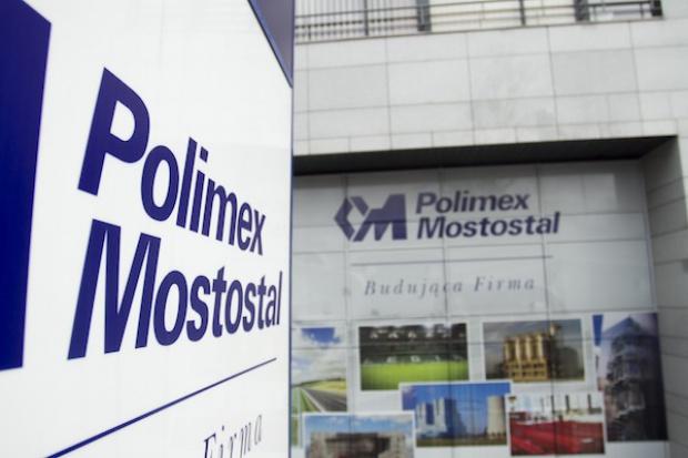 Polimex-Mostostal w końcu rusza z budową mostów na A1