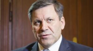 Piechociński: szansą polskich firm podbój nowych rynków