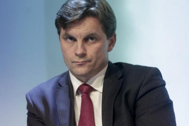 Prezes URE: powinno nam się spieszyć do rynku mocy