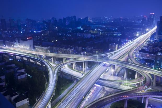 Gdzie i za ile powstają nowoczesne systemy zarządzania miastami