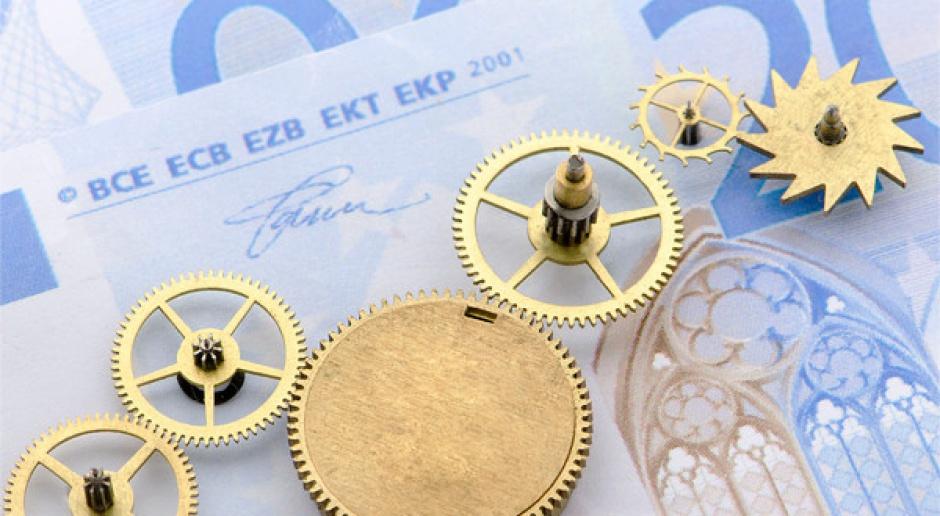 Eurofundusze: kłopotliwe bogactwo?